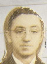 G n alogie lorenzo boisvert - Lorenzo prenom ...