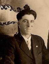 G n alogie lorenzo miville - Lorenzo prenom ...