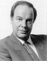 Genealogy >Pierre Nadeau