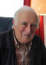 Généalogie >Jean Vanier