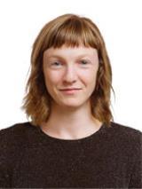 Généalogie Catherine Dorion