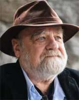 Généalogie Serge Bouchard